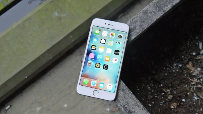 harga iPhone Murah