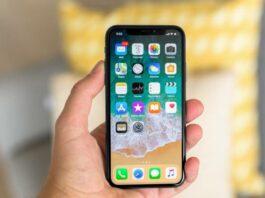 iPhone Murah 2021