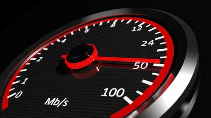 provider internet tercepat Indonesia
