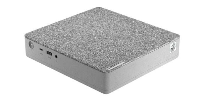 Spesifikasi Harga Lenovo IdeaCentre Mini 5i