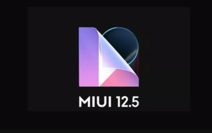 Fitur MIUI 12.5