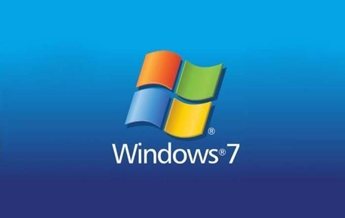 Cara Install Windows 7 Pakai CD atau Flashdisk, Tips Terlengkap!