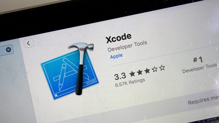 Malware XcodeSpy Incar Developer Apple, Menyamar jadi Xcode