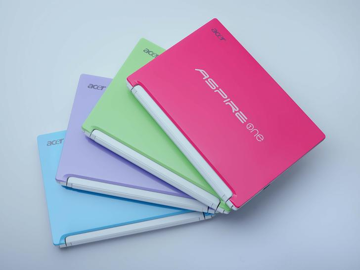 notebook murah 1 jutaan