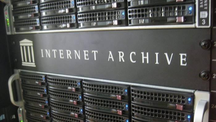 Cara Membuka Blokir internet First Media