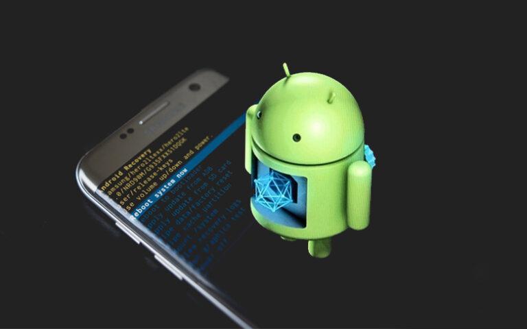 Cara Root HP Android dengan & Tanpa Bantuan PC, Tips Terbaru 2021