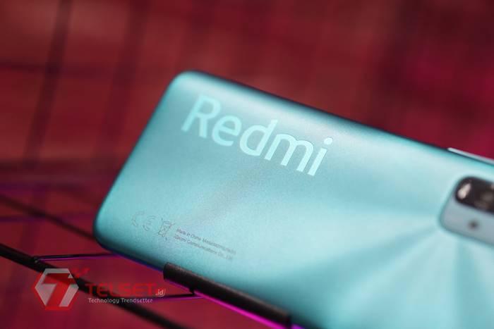 Redmi Mau Luncurkan Smartphone Gaming, Harganya Murah!