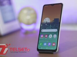review samsung galaxy a02