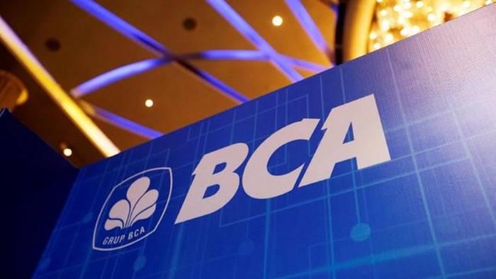 Cara Mendaftar dan Aktivasi Internet Banking BCA