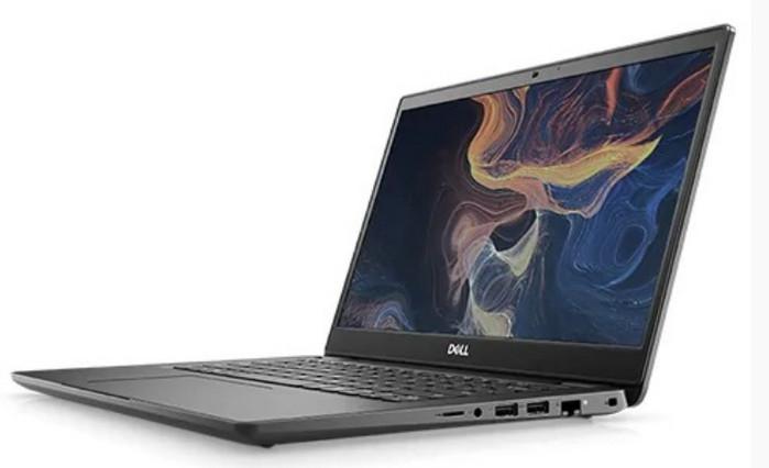 laptop core i5 murah berkualitas