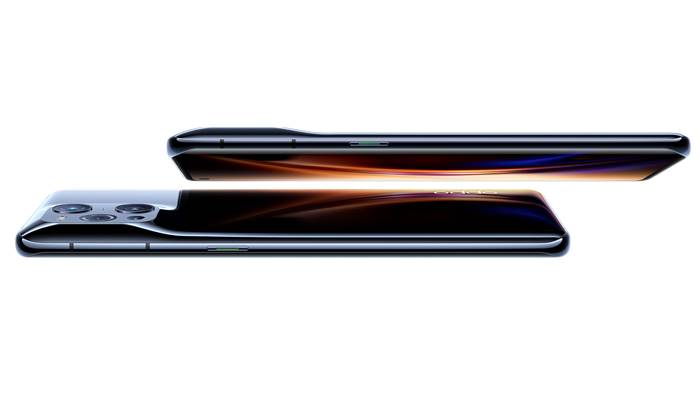 Spesifikasi Harga Oppo Find X3 Pro