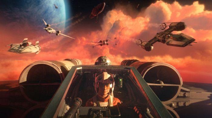 Ini Dia 11 Game Baru Xbox Game Pass, Rilis Maret 2021