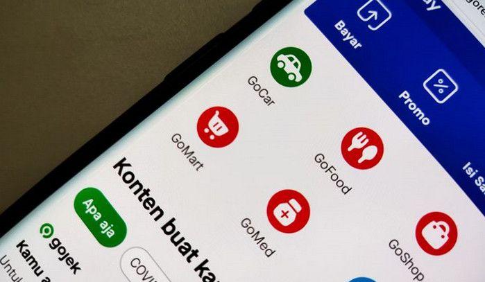 Cara Mudah Membeli Beras Bulog via Aplikasi GoMart