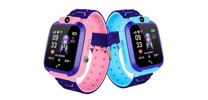 Smartwatch terbaik harga murah di bawah 1 juta
