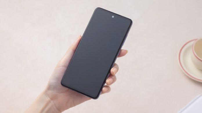 Kelebihan Kekurangan Samsung Galaxy A52