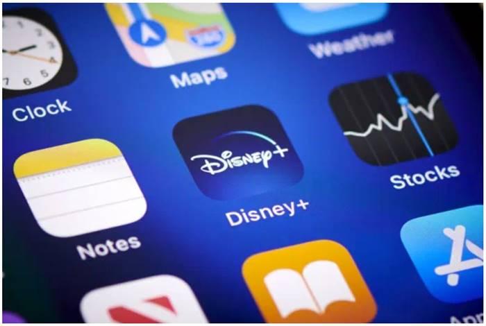 Pelanggan Disney+ Tembus 100 Juta, Jadi Jawara di Indonesia