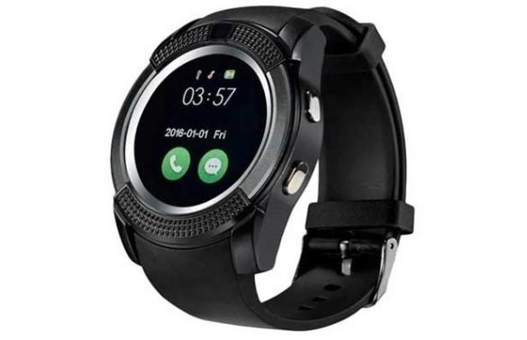 smartwatch murah Cognoz DZ11