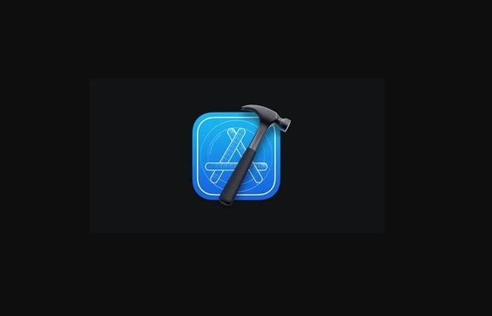 Malware XcodeSpy Apple