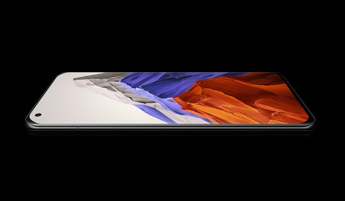 Spesifikasi Harga Xiaomi Mi 11 Pro