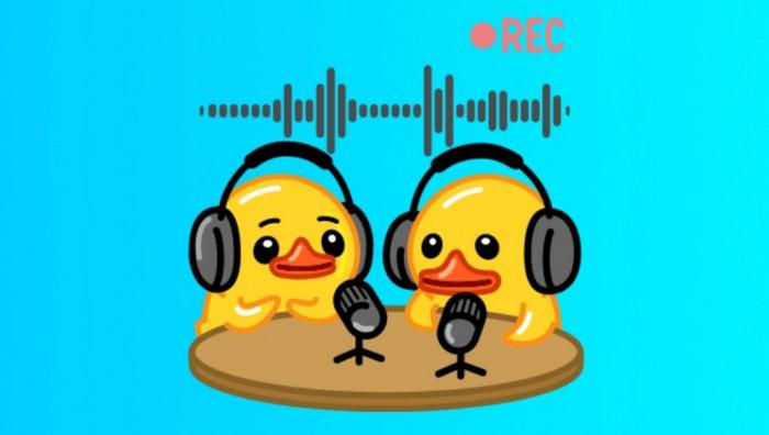 Telegram Rilis Fitur Voice Chat 2.0, Bakal Jadi Pesaing Clubhouse