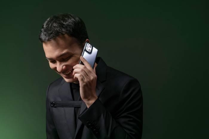 Oppo Find X3 Pro 5G Mendarat di Indonesia, Ini Spesifikasi dan Harganya