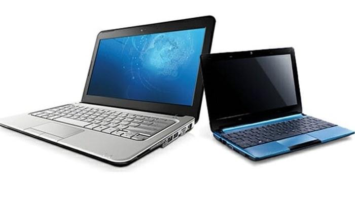 10 Notebook Murah Terbaik 2021, Harga Mulai Rp 1 Jutaan