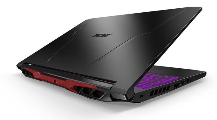 harga Acer Nitro 5 Indonesia