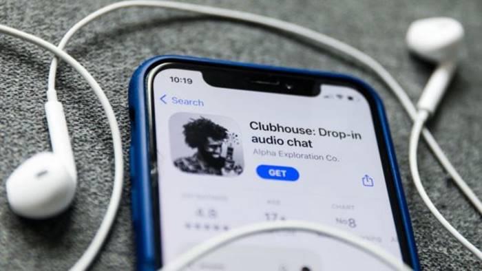Clubhouse Akhirnya Rilis di Android, Termasuk di Indonesia