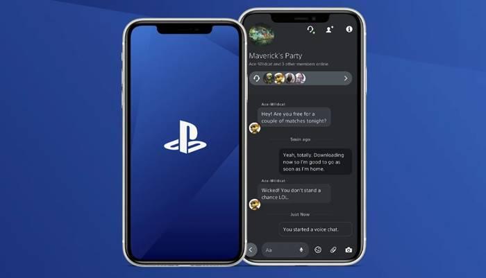 Aplikasi PlayStation Capai 100 Juta Unduhan, Efek PS5?