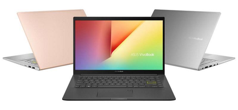 Laptop harga murah spesifikasi tinggi