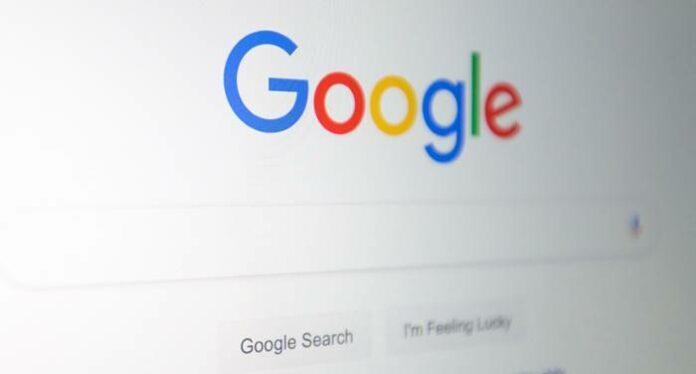 Beli domain google Argentina