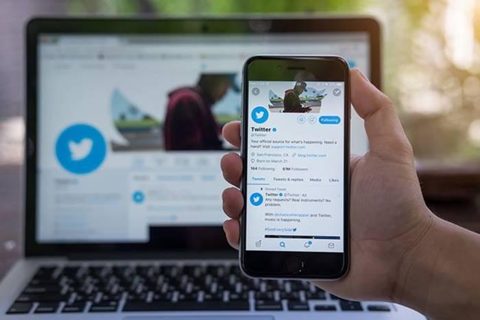 Cara Posting Gambar 4K di Twitter, Bisa di Android dan iPhone