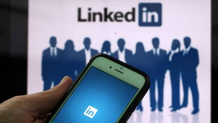 Waduh! Data 500 Juta Pengguna LinkedIn Bocor di Internet