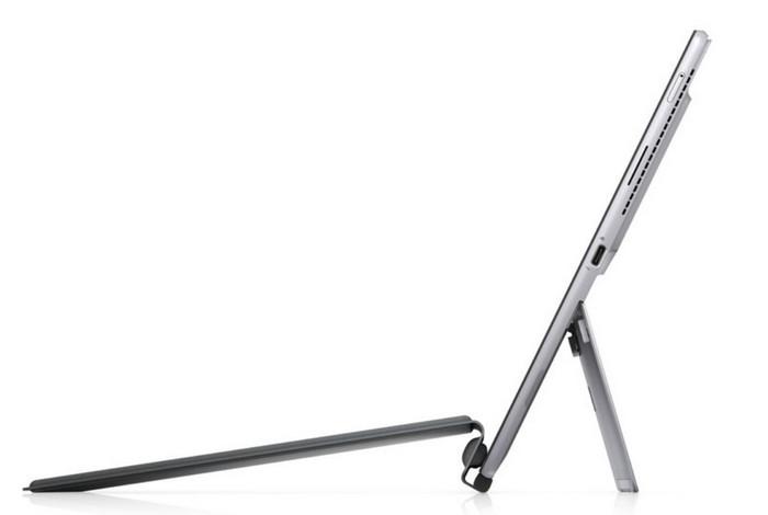 Dell Latitude 7320 Detachable