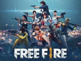 Cheat Garena Free Fire Cheater