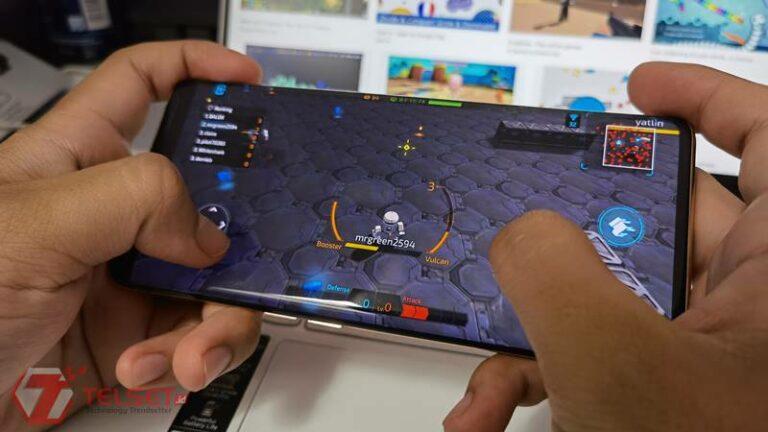10 Game io Terbaik 2021 di Android dan iOS, Seru Buat Ngabuburit!