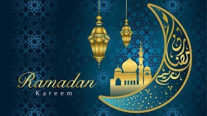 Link Download Jadwal Imsak dan Puasa Ramadan 2021 Seluruh Indonesia