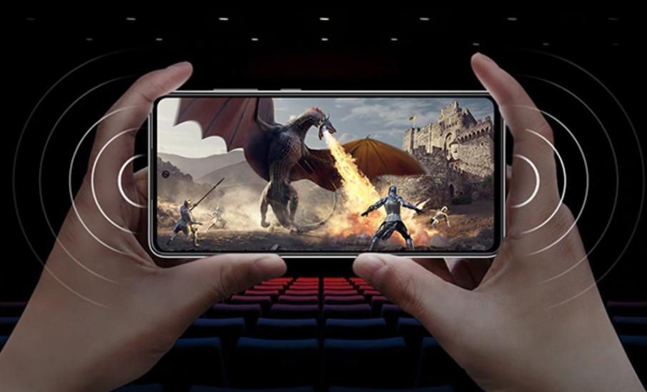 Kelebihan Kekurangan Samsung Galaxy A72