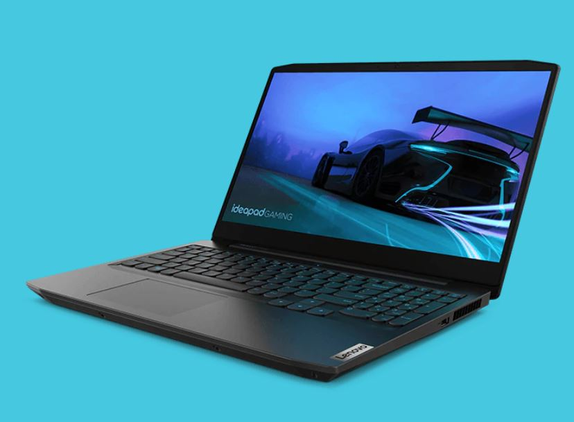 Laptop murah spek dewa