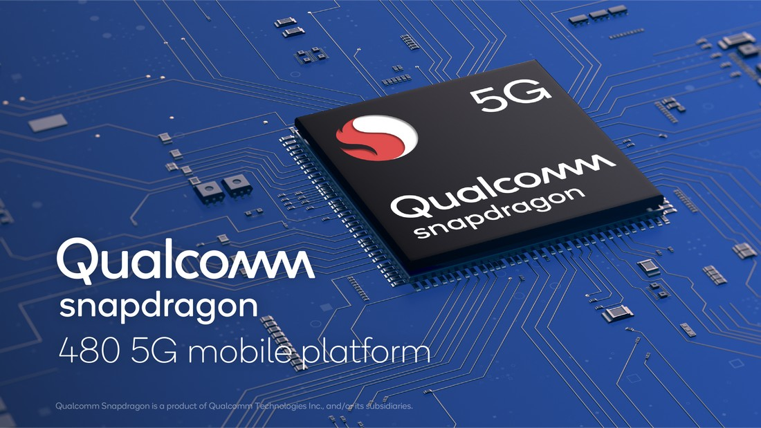 Oppo A74 5G Snapdragon 480