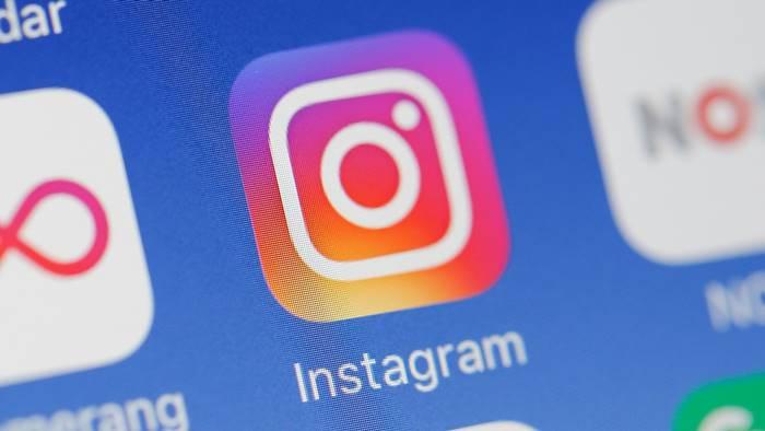 Pesan Penipuan DM Instagram