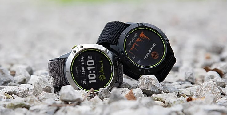 Garmin Enduro Indonesia