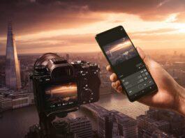 Sony Xperia 1 III Xperia 5 III