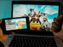 Telkomsel Gopay PUBG Mobile