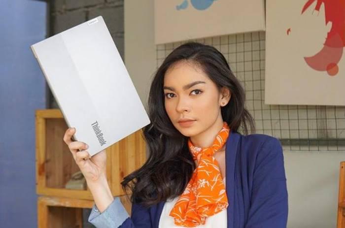 6 Lenovo ThinkBook Gen 2 Terbaru Dirilis, Desainnya Modern