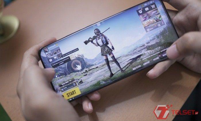 10 HP Gaming Xiaomi Terbaik 2021, Spek Kencang Main Game