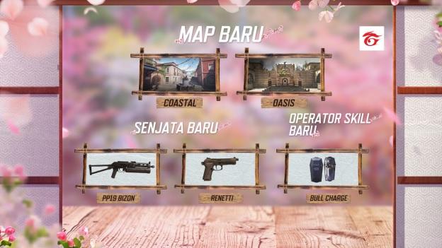 battle season 3 CODM