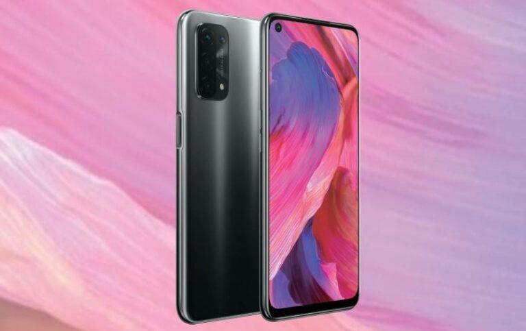 Oppo Hadirkan A74 Series, Sudah Dukung Jaringan 5G