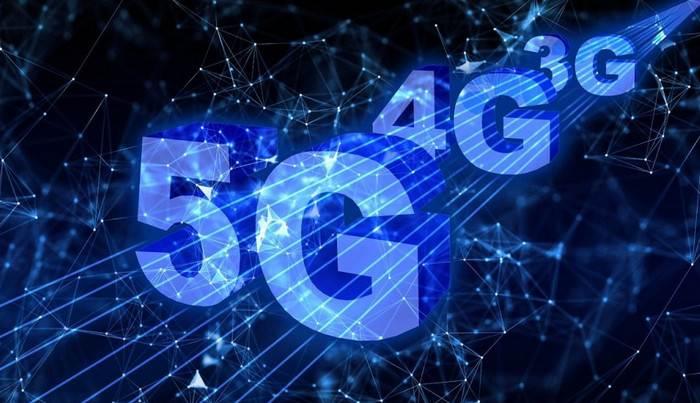 Ironis! 5G Sudah Masuk Indonesia, tapi Banyak Pengguna Masih Pakai 3G
