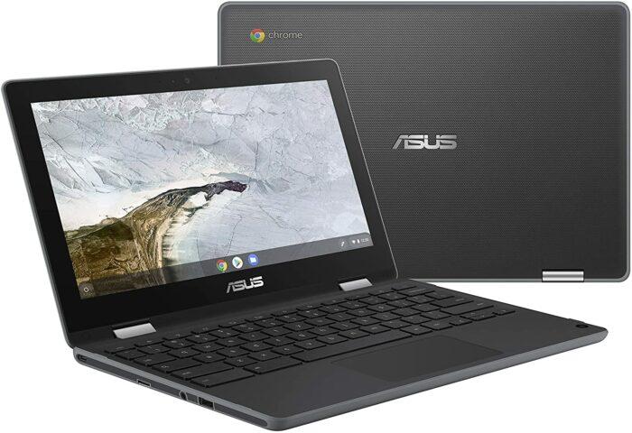 Laptop Hybrid Murah Terbaik